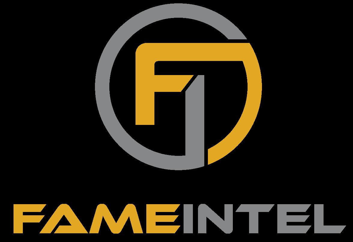 Fame Intel