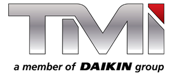tmi logo transparent