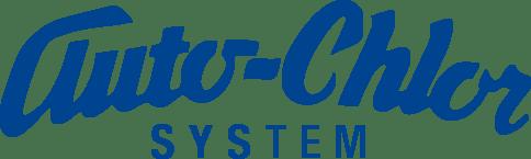 an image logo