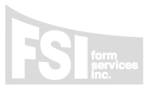 form services gray
