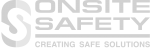 onsite safety gray