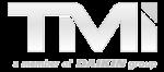 tm1 gray logo