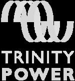 trinity power gray