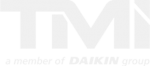 tm gray logo