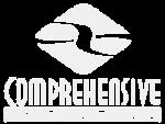 comprehensive logistics gray