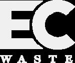 ec waste gray